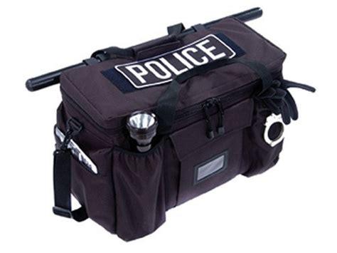 5 11 patrol bag 5 11 patrol ready tactical equipment duty bag