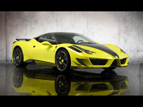 exotic car black and yellow exotic cars wallpaper 23 wide wallpaper