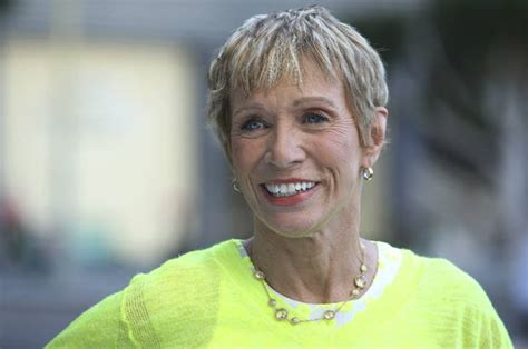Shoptalk Podcast Cate Corcoran Technology Editor At Womens Wear Daily Wwd Tells Us Why You Dont Always Get The Best Bargains by Barbara Corcoran S Career Advice To Hike Up Your