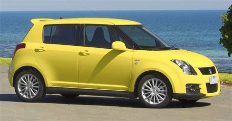Suzuki Bekas Kredit 91 Suzuki Harga Mobil Baru Bekas Second Daftar