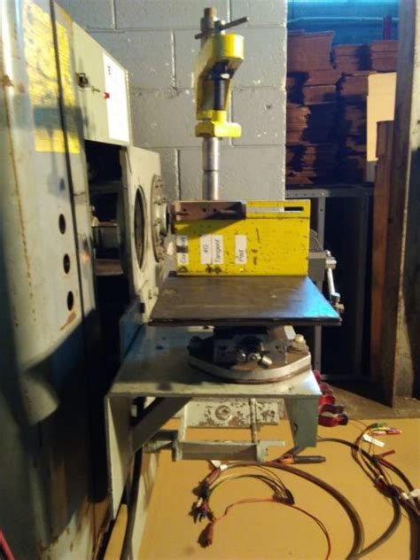 used alternator test bench alternator test bench now you can test the big boys classic other makes 1980 for sale
