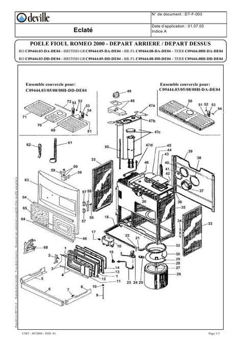 Machine à Laver Mécanique 4110 by Notice Romeo 2000 Chaudi 232 Re Trouver Une Solution