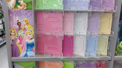 shopping disney paint for zoe s princess room with glidden walmart disneypaintmom momstart