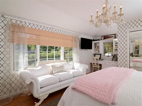 trending window treatments 10 window treatment trends hgtv