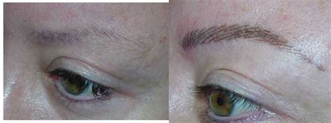 tattoo eyebrows dallas tx 3d eyebrows in dallas fort worth photos3d eyebrows in