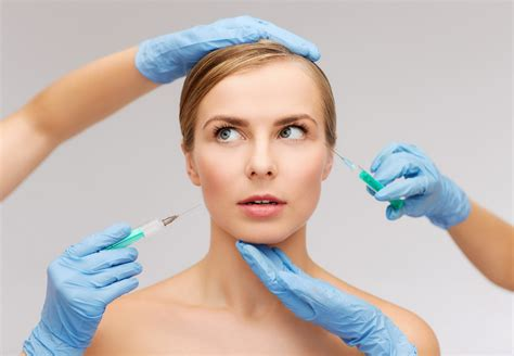 Plastic Surgery by Plastic Surgery Risks
