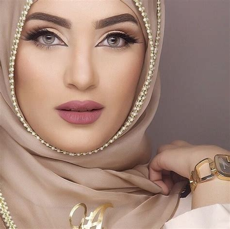 Tutorial Makeup Simple Hijab | simple makeup with hijab tutorial and hijab makeup tips
