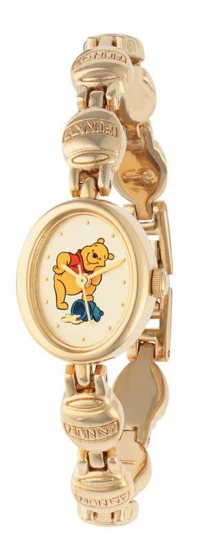 Faceshop Disney Edition Winnie The Pooh Honey Pot Moisturizing Mask winnie the pooh