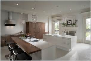 kitchen islands white should you one or two kitchen islands