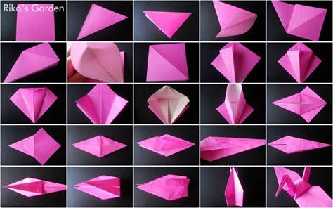 origami tutorial italiano facili origami tutorial ita