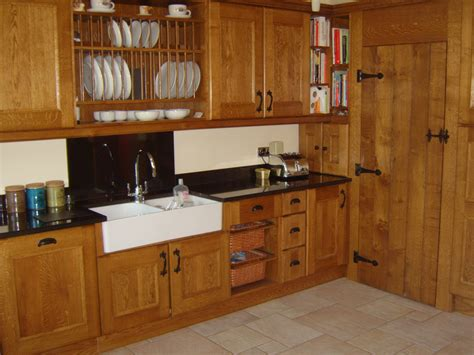oak kitchen designs best oak kitchen cabinets awesome house