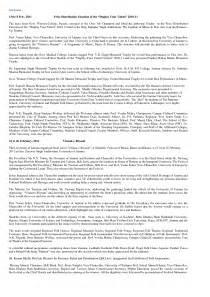 Covering Letter Wiki by Cover Letter Wiki Hermeshandbags Biz
