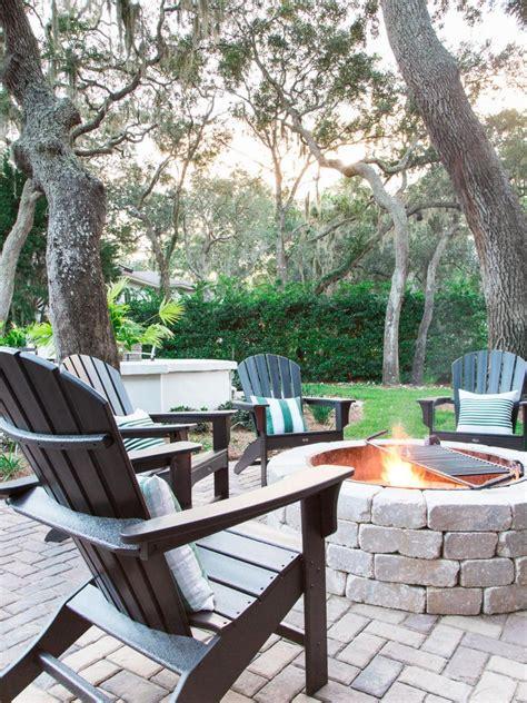 hgtv backyards hgtv dream home 2017 backyard pictures hgtv dream home