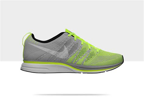 Harga Nike Flyknit Racer Indonesia adidas adiracer x dc shoes tonik black x nike flyknit