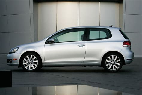 2013 Volkswagen Golf Tdi Review by 2013 Volkswagen Golf Tdi Review Best Car Site For