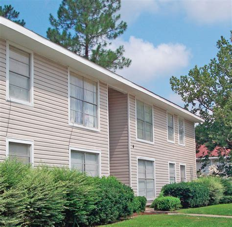 Property Management Huntsville Al Bendall Properties Huntsville Al Apartment Finder