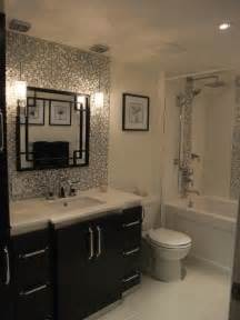 How To Hang A Vanity Mirror Hanging Pendants Tile And Vanity Mirrors On Pinterest