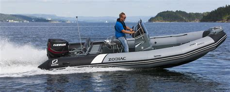 xpro inflatable boats pro open 650 zodiac nautic inflatable and rigid