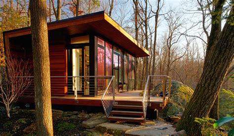 coolest tiny houses coolest tiny houses on the planet the coffeelicious