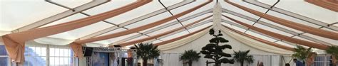 Muster Angebot Veranstaltungstechnik Dekorationen Und Zubeh 246 R Brase Zelte