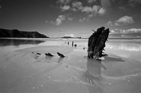 White Photographer black white photography lewis fackrell photography