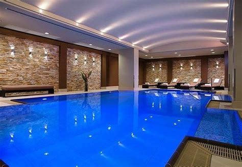 Italian House Plans indoor pool amp wellness area picture of berlin marriott
