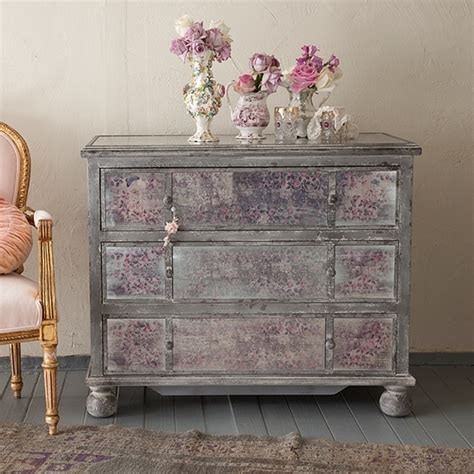 1000 images about vintage shabby chic furniture and home decor on pinterest romantic