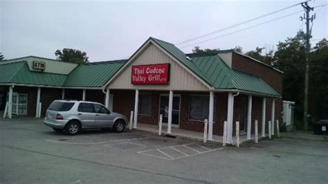 Centre Tap House by The 10 Best Restaurants Near Town Center Tap House Daleville