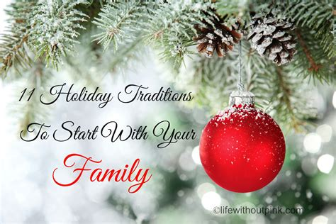 what is christmas called traditions on quotes quotesgram
