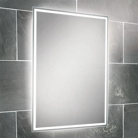 Schminkspiegel Mit Beleuchtung 224 by Schminkspiegel Mit Beleuchtung Schminkspiegel Mit