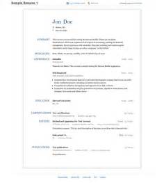 resume builder linkedin resume builder de linkedin bestsellerbookdb