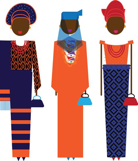 how to tie nigerian wrapper igbo wrapper yoruba style yoruba hausa and igbo mums on behance