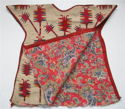 trouvé abstract pattern sweater 19 best danish modern textiles images on pinterest