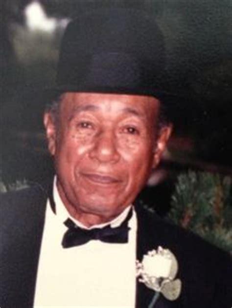 Josephine Tantillo Obituary Carmon Community Andres Rivera Morales April 19 2014 Obituary