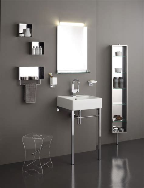 complementi di arredo bagno bagni e complementi di arredo stilhaus