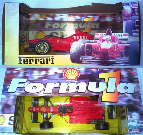 Diecast Shell Burago F1 Scuderia Limited Edition 19 best images about motorsport f1 memorabilia on limited edition prints