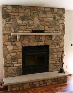 veneer fireplaces
