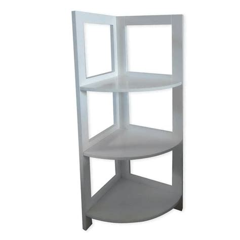 corner bookcase white white corner bookcase australia home design ideas