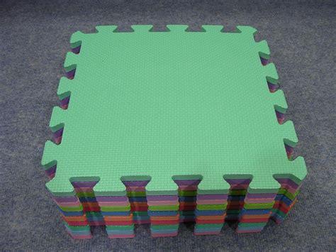 Jigsaw Foam Mat ky 050 foam jigsaw play mats foam jigsaw