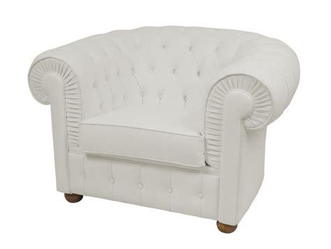 poltrone e sofa pescara beautiful divani e divani bologna ideas acomo us acomo us