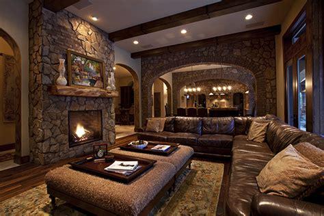 vintage fireplace ideas for living room vintage