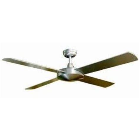 home depot ceiling fan blades hton bay futura eco 52 in aluminum downrod ceiling fan