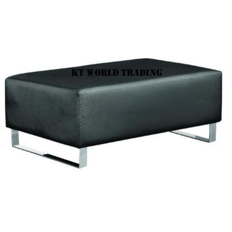 sofa bench malaysia cl9009 bench sofa settee office furniture malaysia