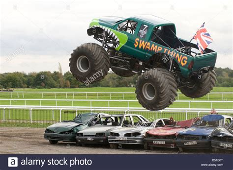 videos of monster trucks crushing 100 monster truck videos 2010 1007 best monster