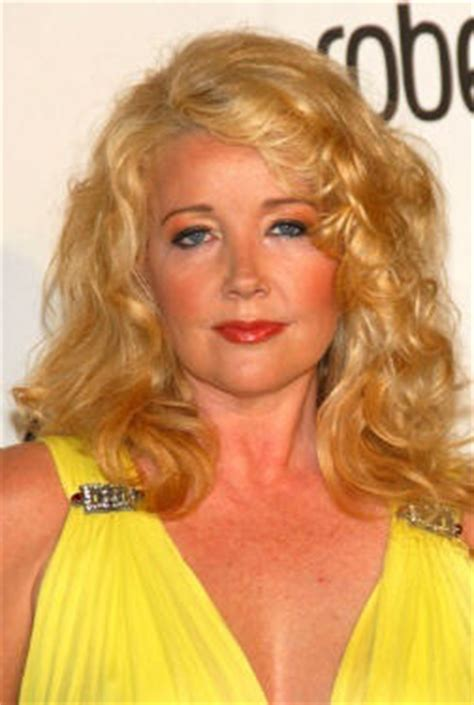 nikki newman haircut young and restless nikki newman hairstyle what s the big