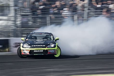 japanese drift formula drift japan plans announced super street
