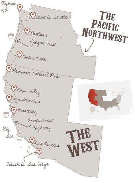 Skagit County Detox by Best 25 Seattle County Ideas On Washington