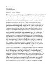 leadership experience essay sample essay on leadership experience prime essay writings sample leadership essay