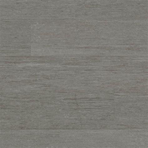 shaw mojave silverwood repel waterproof vinyl plank flooring 5 in x 7 in take home sle sh
