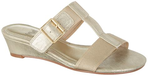 impo sandals impo womens rosalie solid dress sandals ebay
